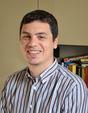 Dr Matteo Salvalaglio