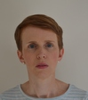Dr Catherine  O Sullivan
