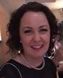 Miss Karen Stoneham