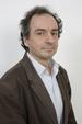 Professor Serafim Kalliadasis