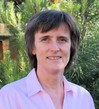 Professor Steffi Krause