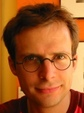 Dr Gunnar  Pruessner