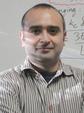 Professor Ahmer  Wadee