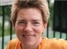 Professor Jenny Nelson FRS