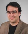 Dr Furio Cora