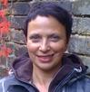 Professor Franca Fraternali