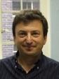 Professor Lev Kantorovich