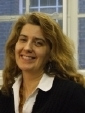 Dr Carla Molteni