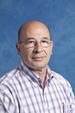 Professor Alexander Shluger