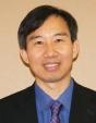 Professor Jianguo Lin