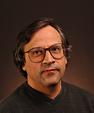 Professor Mark van Schilfgaarde