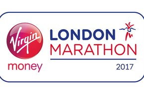 Virgin Money London Marathon 2017