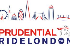 Take part in the Prudential Ride London-Surrey 100 in aid of Chai