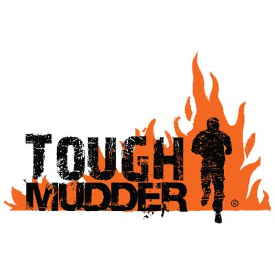 YOUNG PATRON TOUGH MUDDER