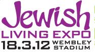 Jewish Living Expo